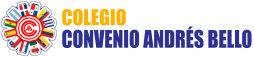 Colegio Convenio Andrés Bello – Huancayo